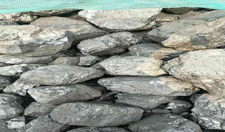 欢迎—漳州无烟煤滤料销售商