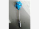 JY wzp-240工業用隔爆鉑電阻