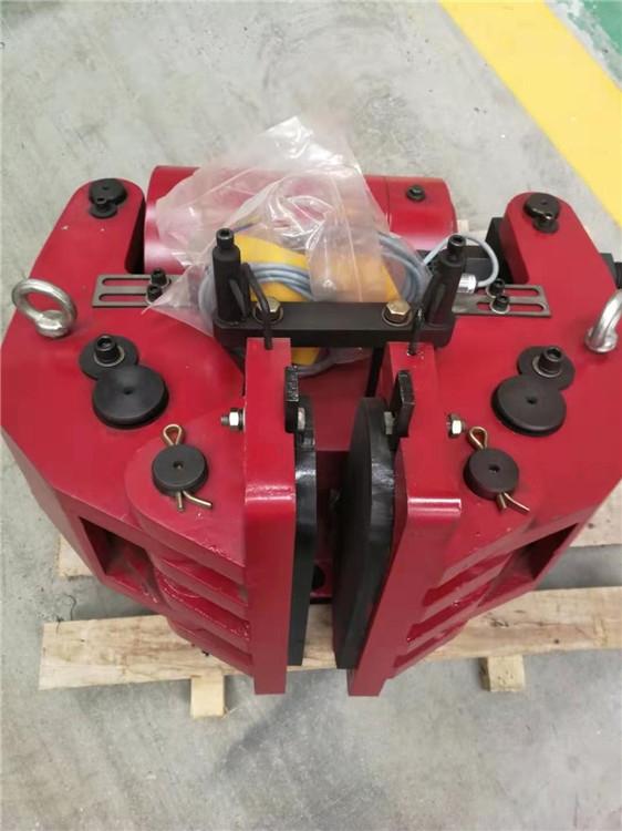 Ed-30/5电力液压推动器 电力液压推动器厂家