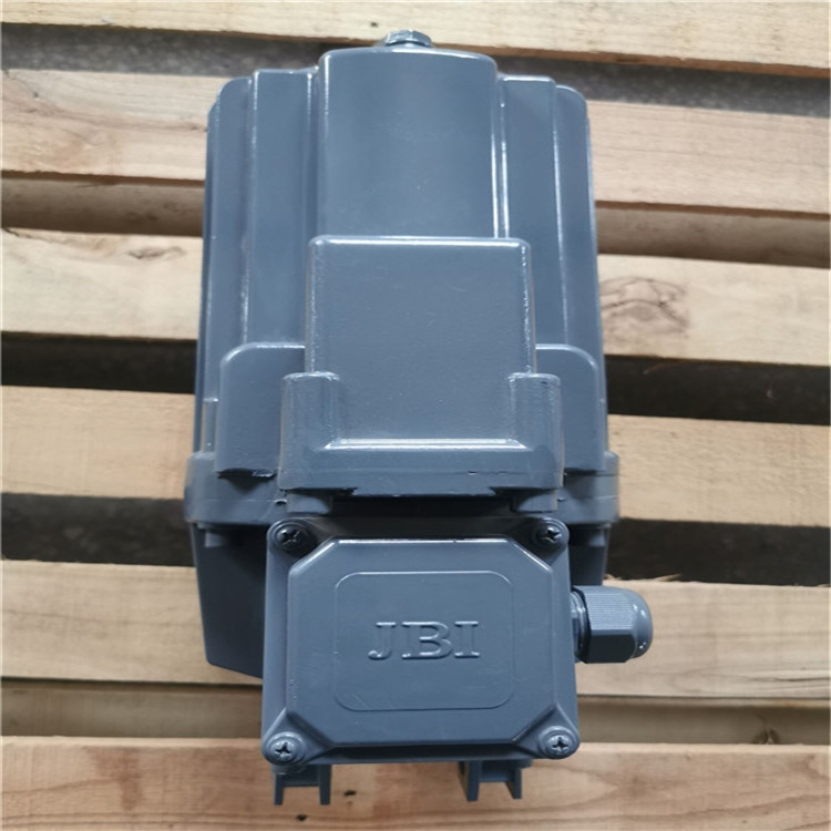 气动制动器厂家QP30-D气动钳盘式抱闸制动器