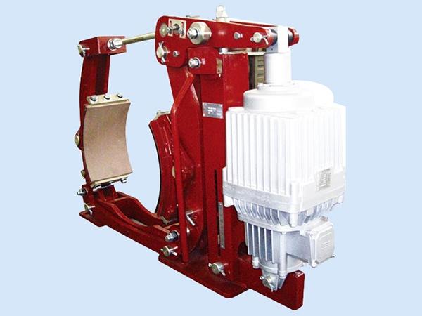 焦作工力 ywz9液壓塊式制動器生產廠家 現貨供應