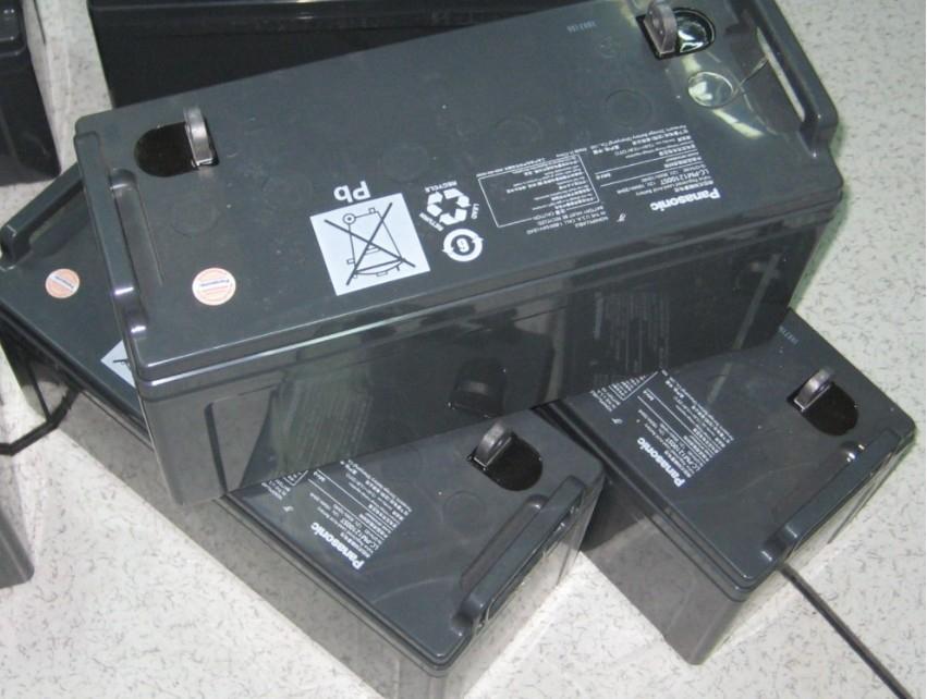 小棺材D4D66C-46615