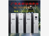 EPS-22KW消防照明EPS-150KW