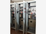 EPS-6KW厂家直销EPS-9KW