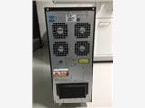 畅销厂家:Eps应急电源11kw15kw18kw型号