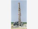 专业地热钻井勘探开采队地热钻井公司