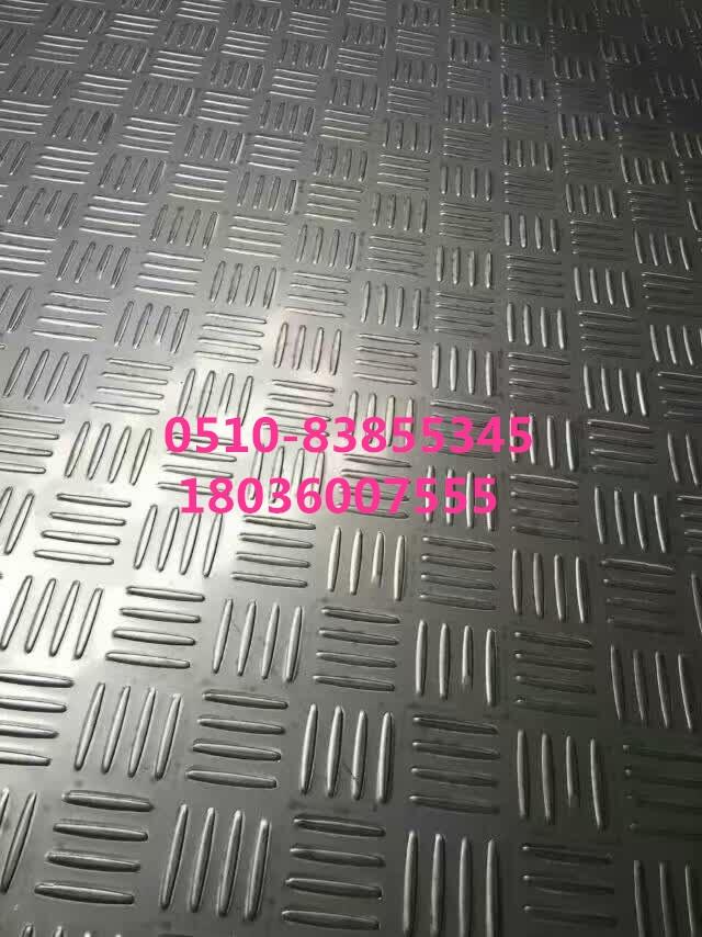 渭南310不锈钢板油磨拉丝价格