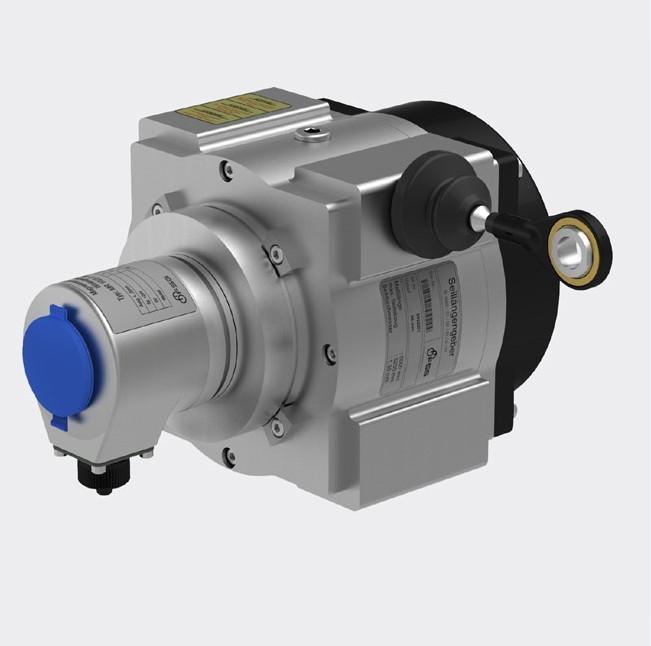 VAC  T60403-K4085-X004 信號變壓器