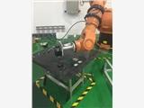 机器人可以做哪些加工? 精选切割加工技术方案