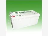 江西勁博蓄電池JP-HSE-38-12UPS應急電源專用可上門安裝調試