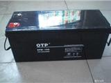 欧托匹蓄电池12V65AH铅酸免维护规格报价