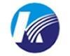克虏伯流体机械(皇家金堡手网站台民调9月蔡英文获赞同比)有限公司