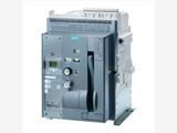 中国人民电器.RDW2-2500/3.1000A智能型低压万能式断路器正品