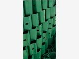 青海-西宁波形护栏板安装注意事项