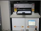 滁州氩气纯度检测第三方检测资质