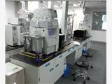芜湖氩气纯度检测第三方检测资质