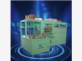 东莞厂家直销 全自动上料机 片材上料机