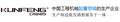 昆峰重工(苏州)万博manbetx客户端地址