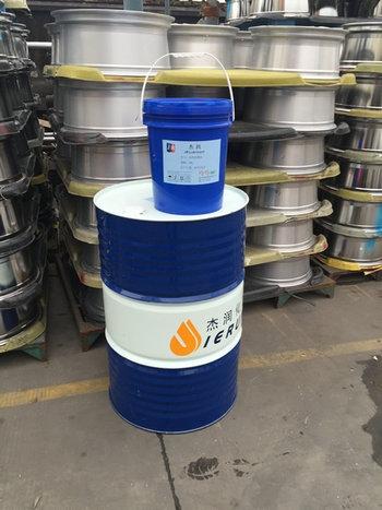 昆山大市VG68液压油宁海润滑油多少钱一桶