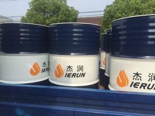资讯:浦江68号导轨油诸暨铝合金切削油