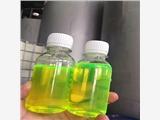 新聞昆山石牌鎮L-HM32抗磨液壓油連云港市磨削液