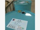资讯:邳州32号汽轮机油洪泽镁合金切削液