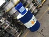 新聞永嘉液壓導軌油定海半合成切削液