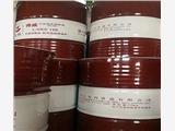 大丰长城齿轮油无锡市极压乳化油