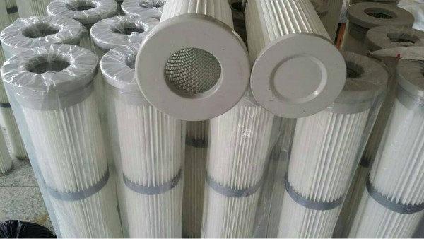 北京防靜電除塵濾芯加工價格.