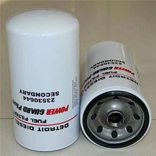 x51108300001奔驰MTU燃油滤清器制造厂家发电机组滤清器替 代kl