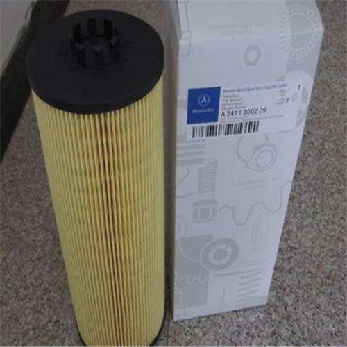 X59408300081奔馳MTU燃油濾清器生產價格合理發電機組濾清器替 代kl