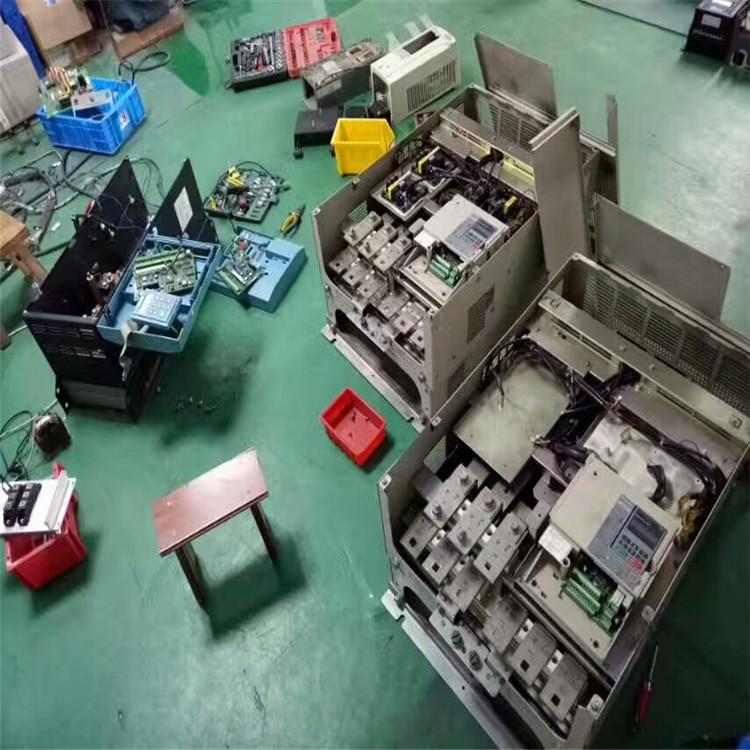 軟啟動器速度快 維修價格