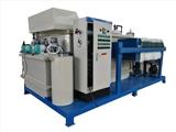 深圳超声波清洗废水达标排放处理设备