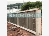 廣東中山監獄專用防盜梅花刺網護欄網尺寸