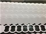 无锡EVA泡棉垫、脚垫可大量定制形状