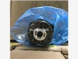 OMSW125 151F0523丹弗斯摆线马达现货促销