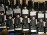 4WRLE10W80SJ-3X/G24KO/A1M力士樂伺服閥現貨供應
