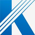 昆山克诺特自动化设备有限公司