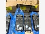 OMP80 151-0311丹弗斯擺線馬達原裝進口