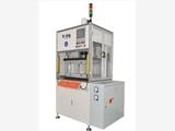 蘇州伺服熱壓整形機帶觸屏壓力機可單獨控溫