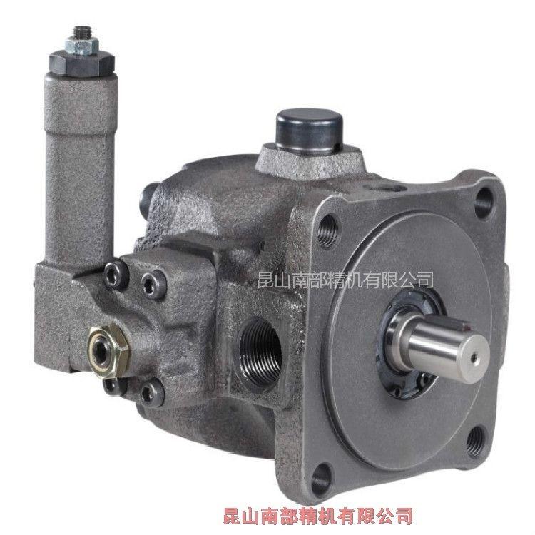 YEESEN葉片泵VP-40-140