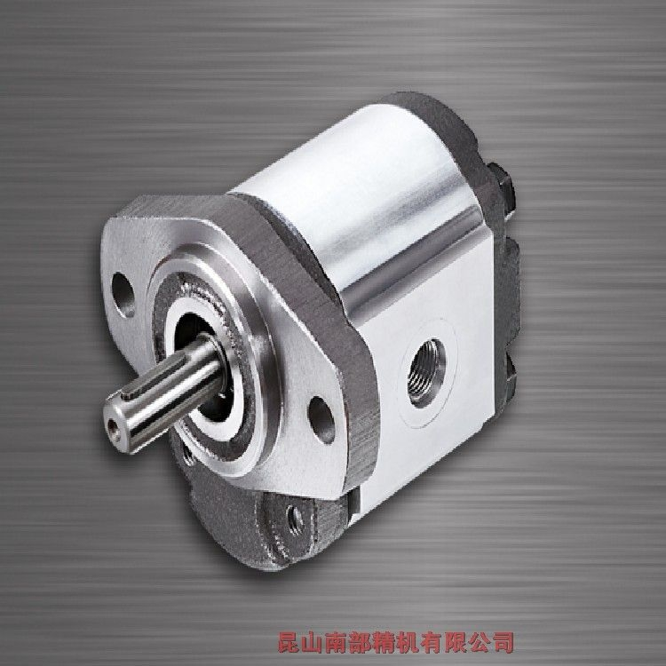 LX5063A22R油泵LX5075A22R塑料機螺旋油泵
