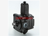 point波因特油冷機葉片泵廠家VP-F30-A1-B