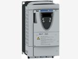 福建总代理施耐德低压变频器ATV320U07M2C