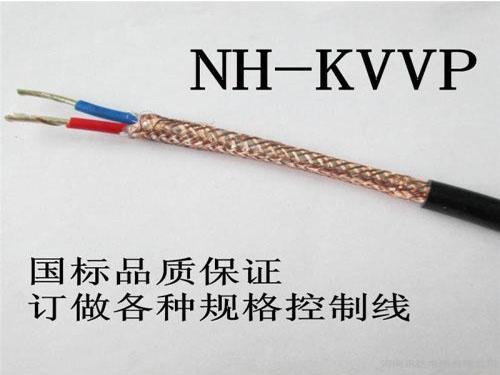 武漢MHYVR供應1*5*7/0.43