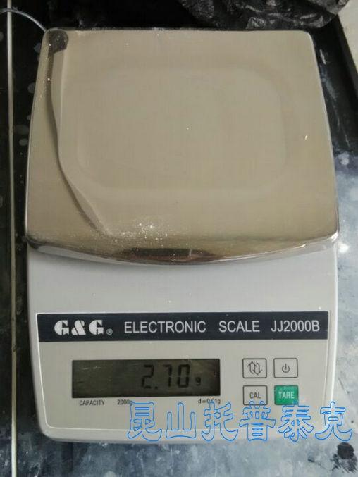 鹤壁精度0.5克量程30公斤电子秤维修技巧