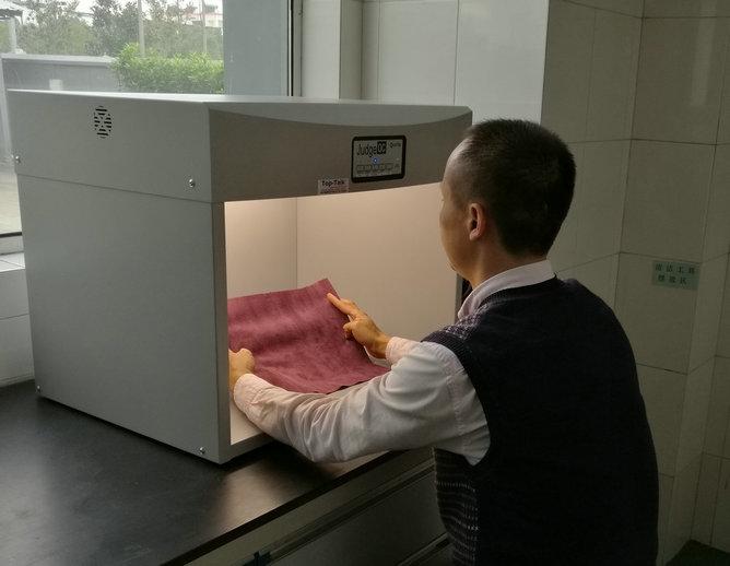 汝阳D50印刷比色灯箱多少钱