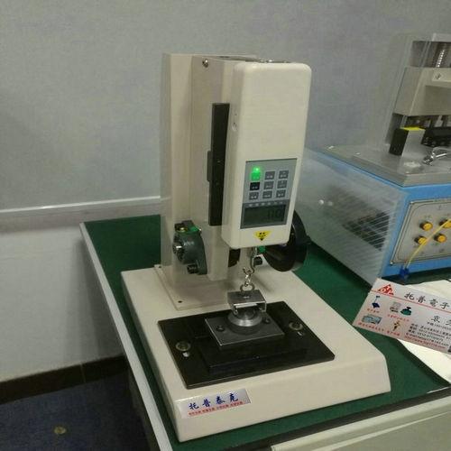 江苏丹阳二手电力变压器回收镇江箱式电
