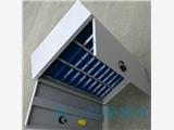 徐州鼓楼27抽蓝色零件柜乐山文件整理柜