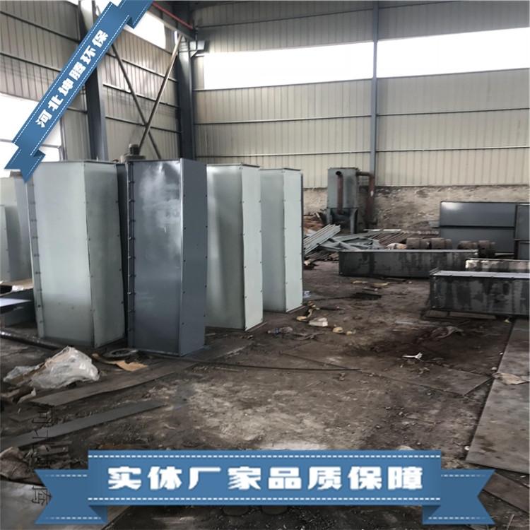 坤腾环保大量生产耐磨刮板输送机 埋刮板输送机优惠促销
